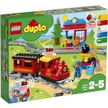 Dejlig LEGO DUPLO - lego - legetøj | Shopping4net XO-65