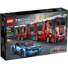 42098 LEGO® Technic™ Biltransport
