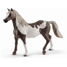 Splinternye Schleich - Heste - dyr - legetøj | Shopping4net KA-26