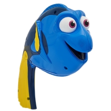 Find Dory Talende Dory