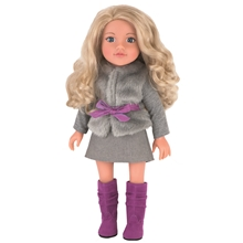Designa Friend - Aimee Doll