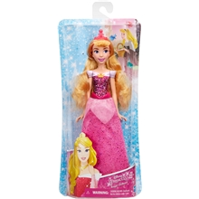 Disney Princess Royal Shimmer Aurora