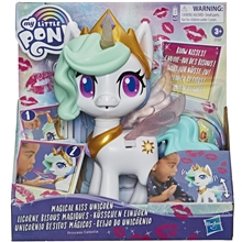 My Little Pony Magical Kiss Unicorn