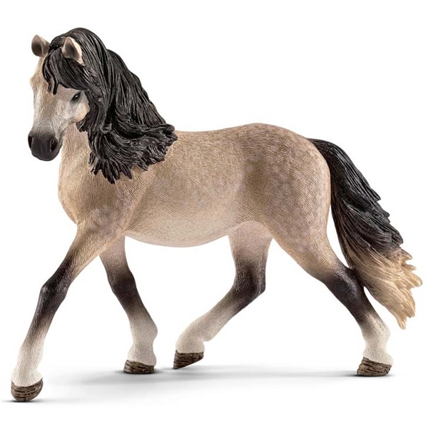 Schleich Andalusisk Hoppe