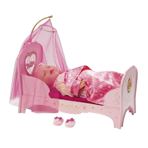 Baby Born Dukkeseng Baby Born BABY born | Shopping4net