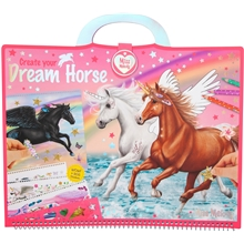 Miss Melody Create Dream Horse Malebog