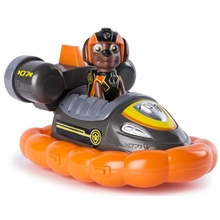 Paw Patrol Zuma & Svæver Jungle Rescue