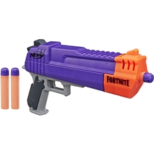 NERF Fortnite HC-E Haunted Hand Cannon