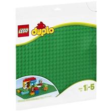 6176 Lego Duplo Basic Klodser Gigantsæt Duplo Creative Building