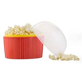 fedtfri popcorn