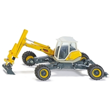 Siku Walking Excavator 1:50