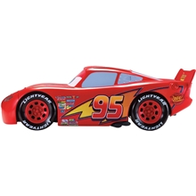 Cars 3 Movies Moves McQueen